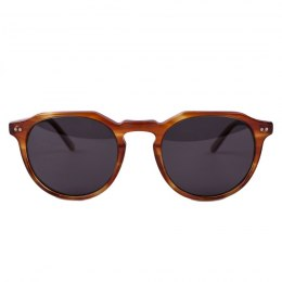 BOB - AT8039 - BROWN