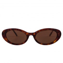LORI - AT8078 - DEMI BROWN