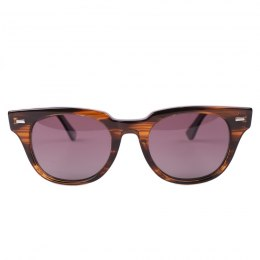 ROCKY - AT8143 - BROWN