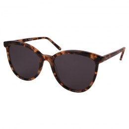 SARA - AT8047 - DEMI BROWN