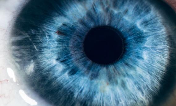 Zespół suchego oka (ZSO)